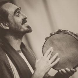 Aleix Tobias Sabater