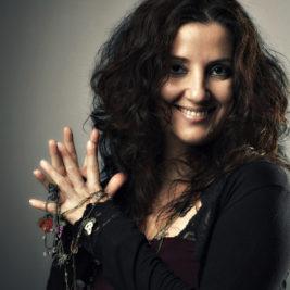 Katerina Papadopoulou