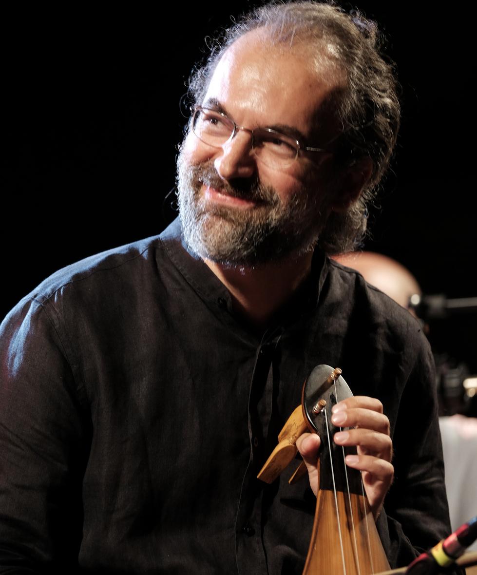 Sokratis Sinopoulos