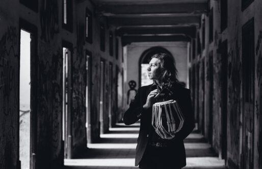 Ritmología i percussió en la música clàssica Índia 01/11/2020