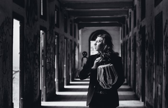 Ciro Montanari