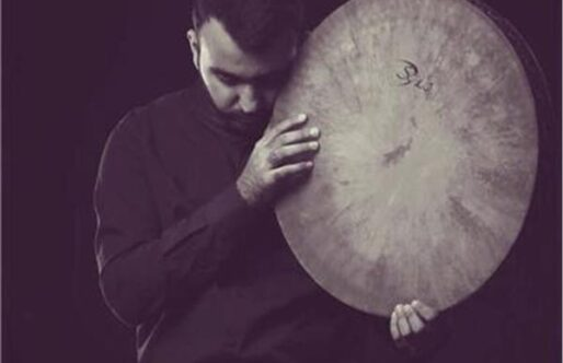 Rhythmology in Iranian music 31/10/2020